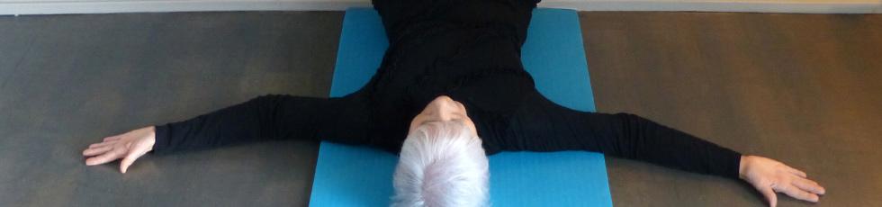 gymnastique-posturale-globale-osteopathie-olivier-guillaumet-rouen