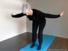 gymnastique-posturale-olivier-guillaumet-osteopathe-rouen_10