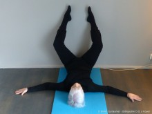 gymnastique-posturale-olivier-guillaumet-osteopathe-rouen_8