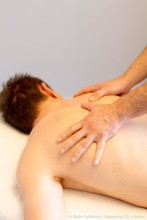 olivier-guillaumet-masseur-kinesitherapeute-rouen_1