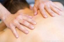 olivier-guillaumet-masseur-kinesitherapeute-rouen_14