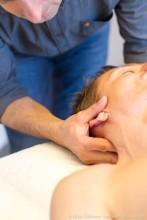 olivier-guillaumet-masseur-kinesitherapeute-rouen_18