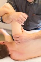 olivier-guillaumet-masseur-kinesitherapeute-rouen_6