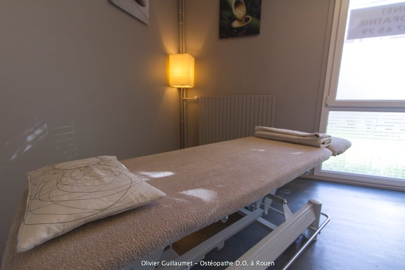 cabinet-olivier-guillaumet-osteopathe-rouen_02
