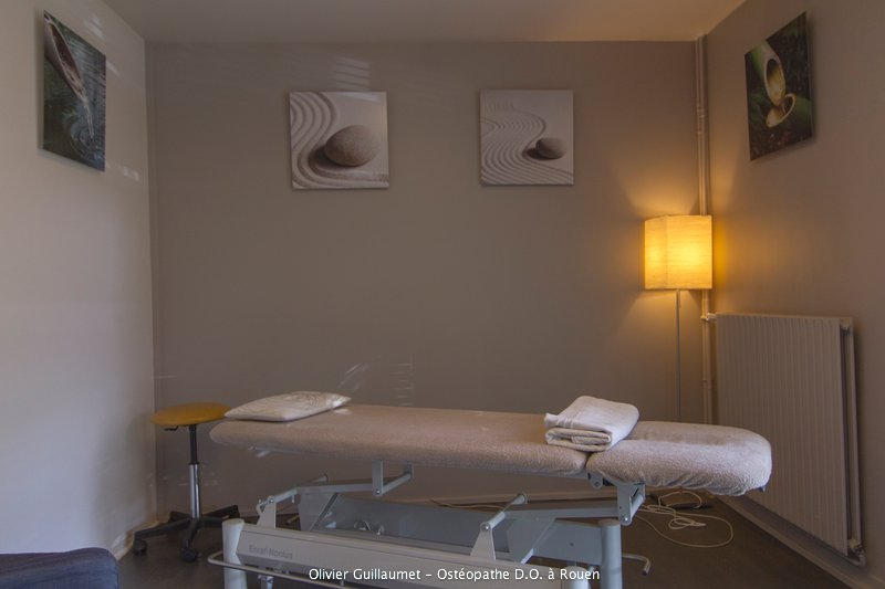 cabinet-olivier-guillaumet-osteopathe-rouen_04